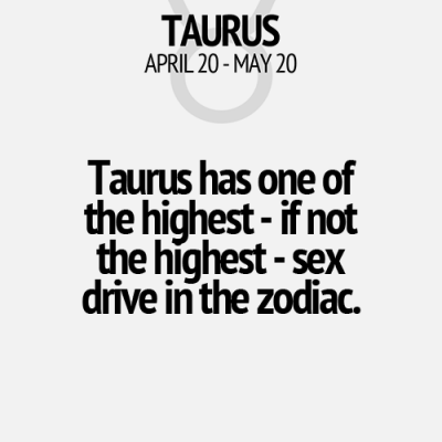 Taurus quotes – Everything we are comes from what we think