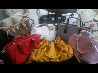 Your Lucky Purse or Wallet Color by your Zodiac Sign!