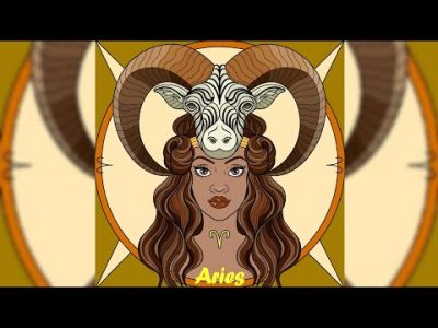Aries horoscope ♈ #horoscope #Aries #zodiacsign