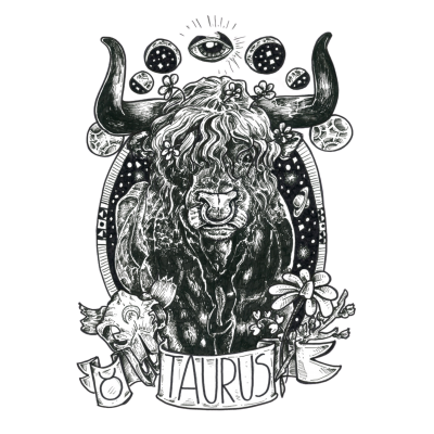 Taurus – Diffuser Oil