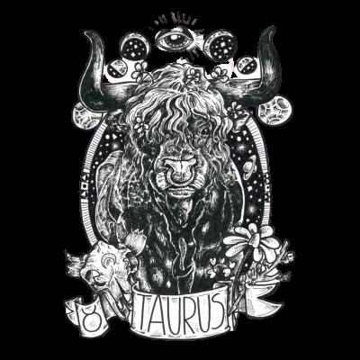 Taurus – Perfume Mist